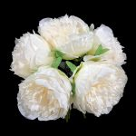 Artificial Flower Home Decoration to Your Sweet Home