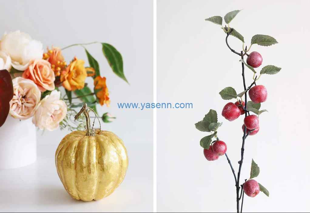 August : Fall Weddings, Tablescapes, & Fall Decor