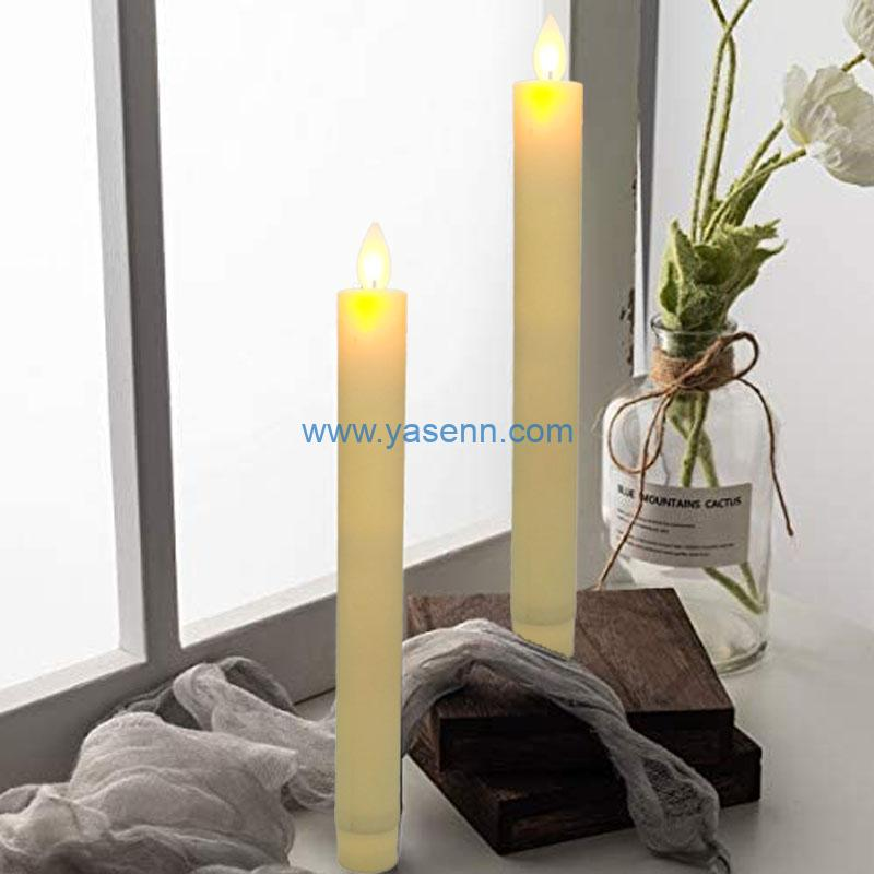 Window Candles Lights, Electric Window Candle Lights