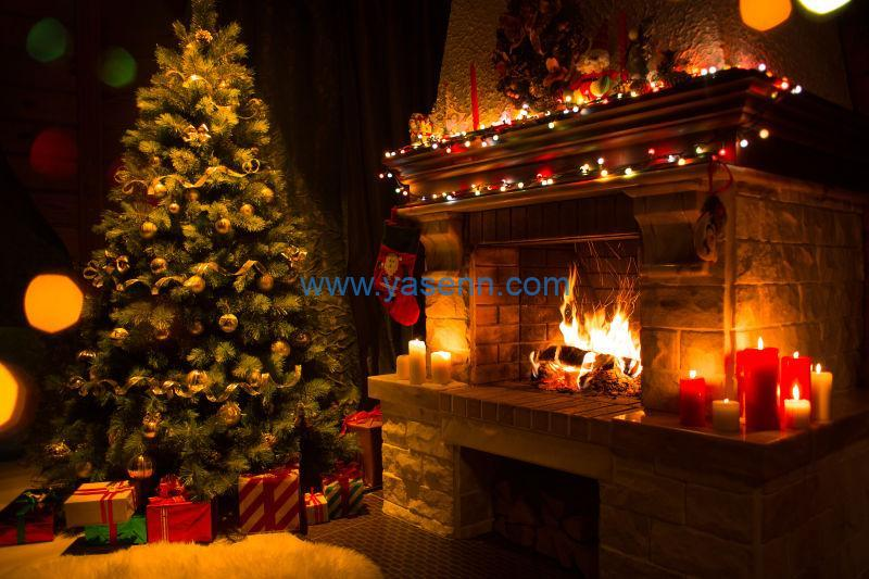 Products Recommended -Which suitable for our Christmas Day